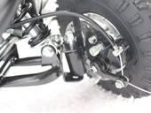 Электроквадроцикл GreenCamel Gobi K12 (350 ватт) - Фото 14