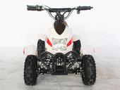 Электроквадроцикл GreenCamel Gobi K12 (350 ватт) - Фото 20