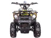 Электроквадроцикл GreenCamel Gobi K40 (800 ватт) - Фото 3
