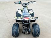 Электроквадроцикл GreenCamel Гоби K55 (800 Вт) - Фото 2