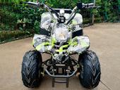 Электроквадроцикл GreenCamel Гоби K55 (800 Вт) - Фото 7