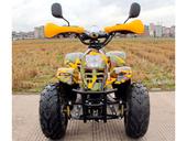 Электроквадроцикл GreenCamel Гоби K600 (800 ватт) - Фото 6