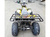 Электроквадроцикл GreenCamel Gobi K70 (800 ватт) - Фото 1