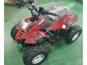 Электроквадроцикл GreenCamel Gobi K70 (800 ватт) - Фото 5