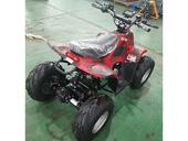 Электроквадроцикл GreenCamel Gobi K70 (800 ватт) - Фото 6