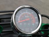 Электроквадроцикл GreenCamel Sahara A1500 (1500 ватт) - Фото 3