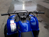 Электроквадроцикл GreenCamel Сахара A1520 (1500 ватт) - Фото 5