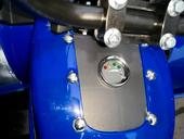Электроквадроцикл GreenCamel Сахара A1520 (1500 ватт) - Фото 6