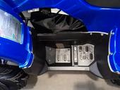 Электроквадроцикл GreenCamel Сахара A1520 (1500 ватт) - Фото 8