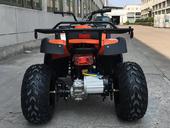 Электроквадроцикл GreenCamel Сахара A2200 (2200 ватт) - Фото 5
