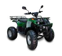 GreenCamel Sahara A2230 (2200 ватт)