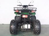 Электроквадроцикл GreenCamel Сахара A2230 (2200 ватт) - Фото 5
