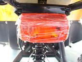 Электроквадроцикл GreenCamel Сахара A2230 (2200 ватт) - Фото 10