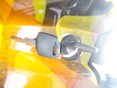 Электроквадроцикл GreenCamel Сахара A2230 (2200 ватт) - Фото 13
