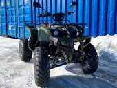 Электроквадроцикл GreenCamel Сахара A2230 (2200 ватт) - Фото 17