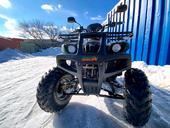 Электроквадроцикл GreenCamel Сахара A2230 (2200 ватт) - Фото 18