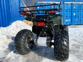 Электроквадроцикл GreenCamel Сахара A2230 (2200 ватт) - Фото 21