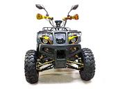Электроквадроцикл GreenCamel Сахара AWD 4x4 (4000 ватт) - Фото 7
