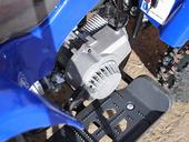 Детский квадроцикл Joy Automatic LMATV-049HM (49 кубов) - Фото 9