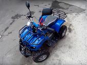 Детский квадроцикл Joy Automatic LMATV-049HM (49 кубов) - Фото 3