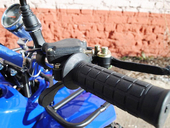 Детский квадроцикл Joy Automatic LMATV-049HM (49 кубов) - Фото 6