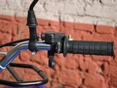 Детский квадроцикл Joy Automatic LMATV-049HM (49 кубов) - Фото 8
