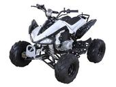Детский квадроцикл Joy Automatic LMATV-110M (бензиновый 110 куб. см.) - Фото 1