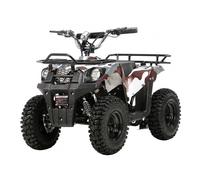 Joy Automatic Rider (500 ватт)