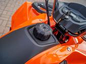 Электроквадроцикл для взрослых MC 245 (3-5kW / 50-100Ah) - Фото 6