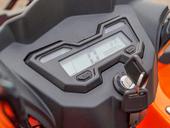 Электроквадроцикл для взрослых MC 245 (3-5kW / 50-100Ah) - Фото 7