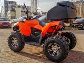 Электроквадроцикл для взрослых MC 245 (3-5kW / 50-100Ah) - Фото 11