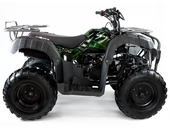 Квадроцикл бензиновый MOTAX ATV Grizlik 200 NEW - Фото 5