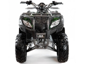 Квадроцикл бензиновый MOTAX ATV Grizlik 200 NEW - Фото 7