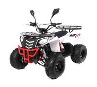 Motax ATV COMANDER 125 cc (125 кубов)