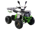 Подростковый квадроцикл Motax ATV COMANDER 125 cc (125 кубов) - Фото 5