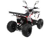 Подростковый квадроцикл Motax ATV COMANDER 125 cc (125 кубов) - Фото 6