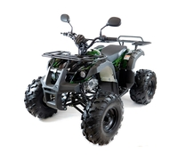Motax ATV Grizlik 7 (125 кубов)