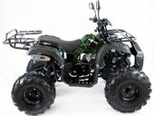 Подростковый квадроцикл Motax ATV Grizlik 7 125 cc (125 кубов) - Фото 5