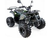 Подростковый квадроцикл Motax ATV Grizlik 7 125 cc (125 кубов) - Фото 6