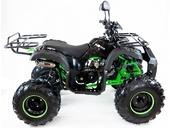 Подростковый квадроцикл Motax ATV Grizlik 7 125 cc (125 кубов) - Фото 13