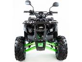 Подростковый квадроцикл Motax ATV Grizlik 7 125 cc (125 кубов) - Фото 14
