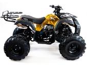 Подростковый квадроцикл Motax ATV Grizlik 7 125 cc (125 кубов) - Фото 26