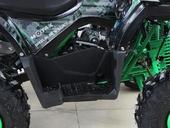 Квадроцикл бензиновый MOTAX ATV Grizlik NEW LUX 125 cc - Фото 8