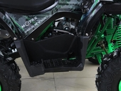 Квадроцикл бензиновый MOTAX ATV Grizlik NEW Super LUX 125 cc - Фото 16