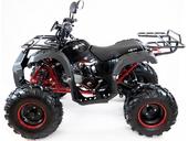 Подростковый квадроцикл Motax ATV Grizlik Super LUX 125 cc (125 кубов) - Фото 1