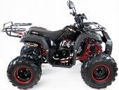 Подростковый квадроцикл Motax ATV Grizlik Super LUX 125 cc (125 кубов) - Фото 5