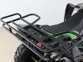 Подростковый квадроцикл Motax ATV Raptor 7 125 cc (125 кубов) - Фото 12