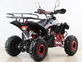 Подростковый квадроцикл Motax ATV Raptor 7 125 cc (125 кубов) - Фото 3