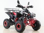Подростковый квадроцикл Motax ATV Raptor 7 125 cc (125 кубов) - Фото 5