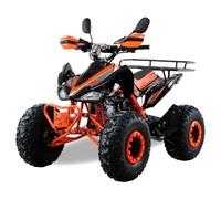Motax ATV T-Rex LUX 125 cc (125 кубов)